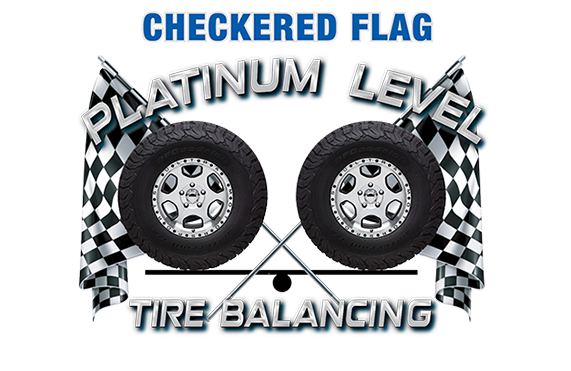 Charts For Tire Balance Beads